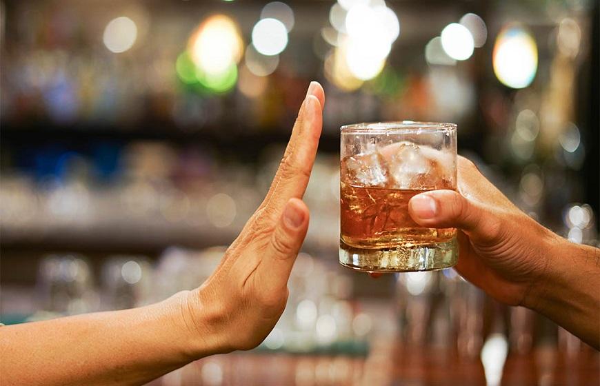 Baena Solidaria dará comienzo a la «semana sin alcohol» con una campaña de sensibilización contra el consumo de alcohol
